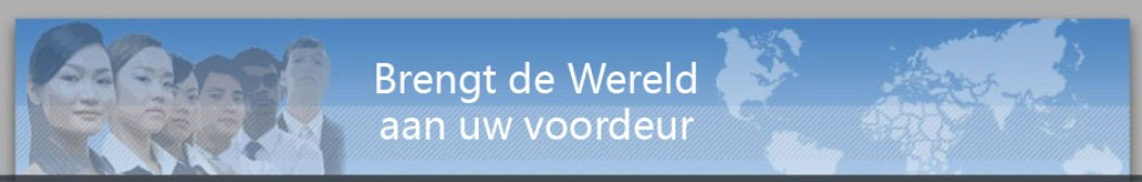 Nederland Nederlandse Nr1OnlineSites